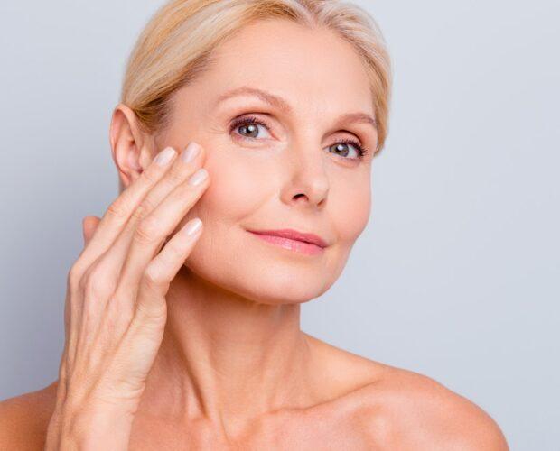 Wat maakt Miracle Skin Oil zo bijzonder