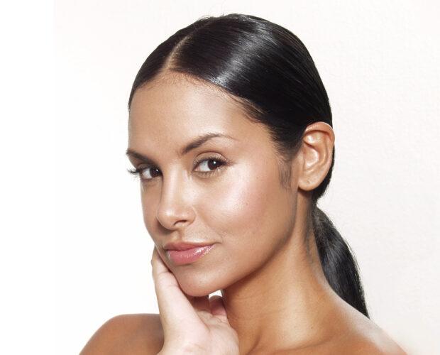 huidverzorging-vocht-vashouden-hydratatie-droge-huid